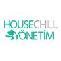 Housechill Site ve Tesis Yönetimi