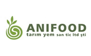 anifood