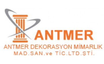 antmer