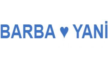 barbayani burgazada