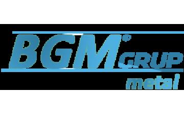 bgm metal