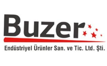 buzer