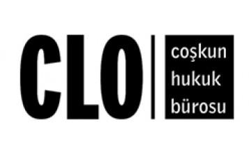 clolaw hukuk