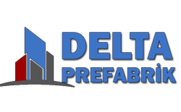 deltaprefabrik