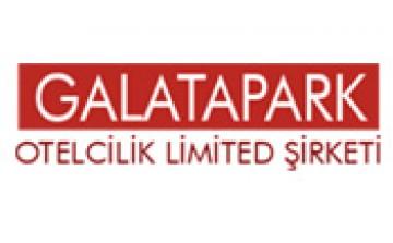 galatapark