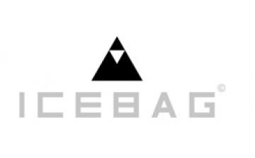 icebag