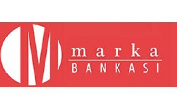 markabankasi
