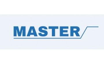 master makina