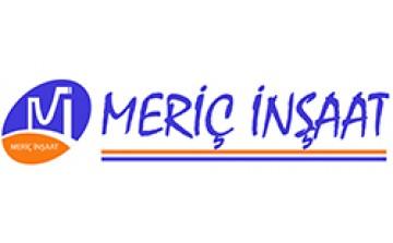 mericyapi