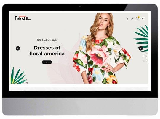 Takı Saat E-ticaret Web Sitesi